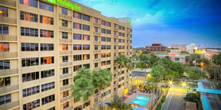 holiday-inn-tampa-2775605685-2x1