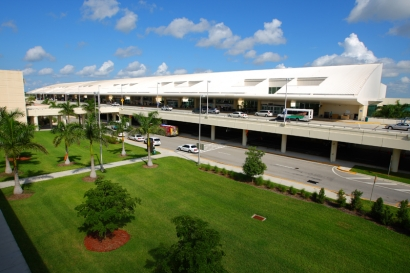 Southwest_Florida_International_Airport_RSW-410x273